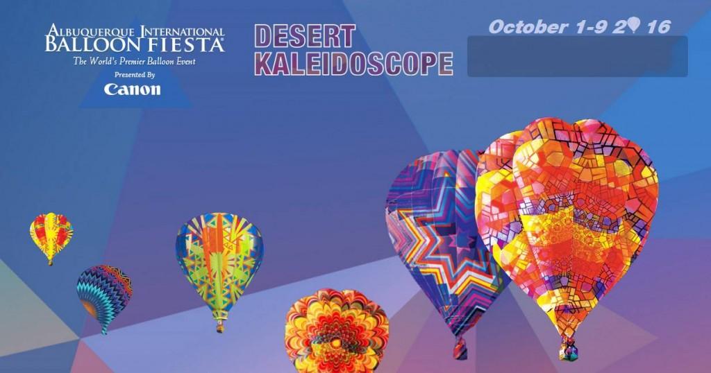 balloon-fiesta-2016-desert-kaleidoscope