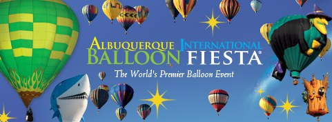 albuquerque_international_balloon_fiesta