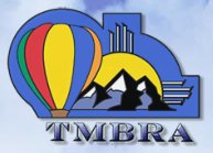 Taos Mountain Balloon Rally @ Timbra Field | Taos | New Mexico | United States