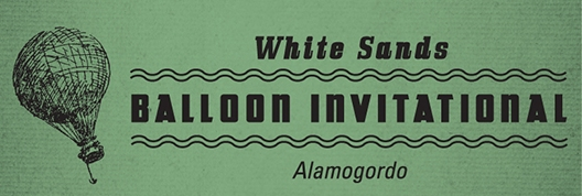 white sands balloon invitational alamogordo