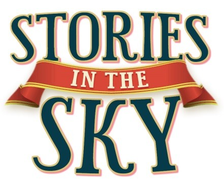 Stories in the Sky at the Balloon Museum - FREE @ Anderson-Abruzzo International Balloon Museum | Albuquerque | New Mexico | United States