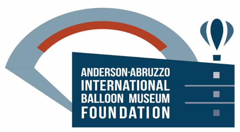 Anderson Abbruzo Internatioal Balloon Museum Foundation