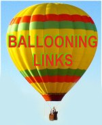 click here for ballooning related links